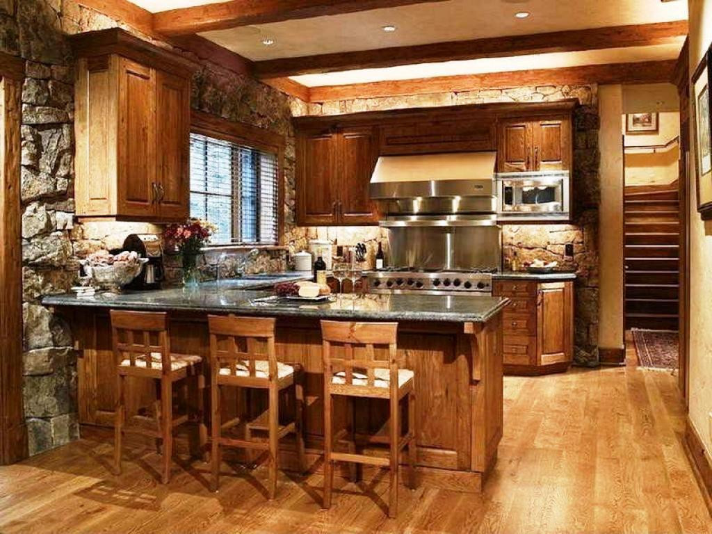 Best ideas about Italian Kitchen Decor . Save or Pin tuscan kitchen ideas room design ideas italian kitchen Now.
