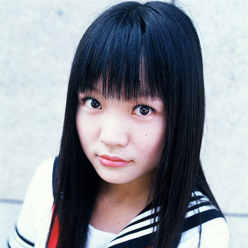 Best ideas about Japanese Hairstyles Female . Save or Pin 32 Outstanding Japanese Hairstyles Now.