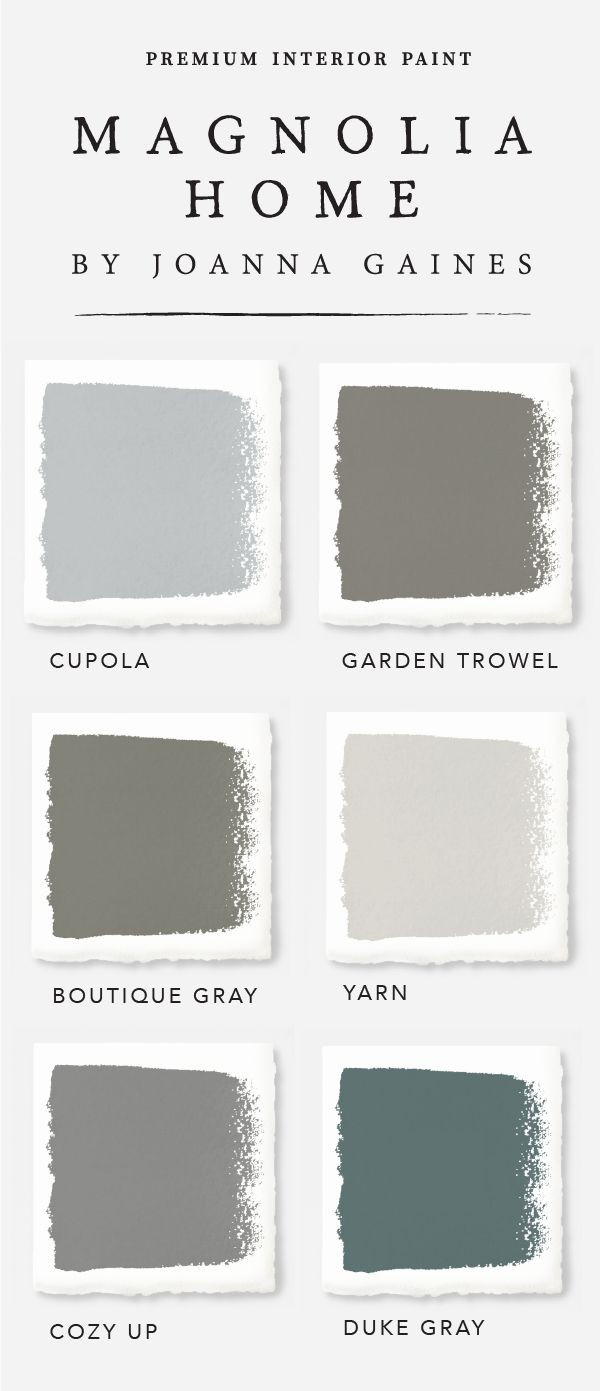Best ideas about Joanna Gaines Favorite Paint Colors . Save or Pin Best 25 Joanna gaines style ideas on Pinterest Now.