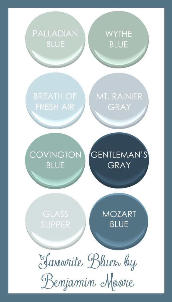Best ideas about Joanna Gaines Favorite Paint Colors . Save or Pin 1127 besten Fixer Upper with Chip & Joanna Gaines Now.