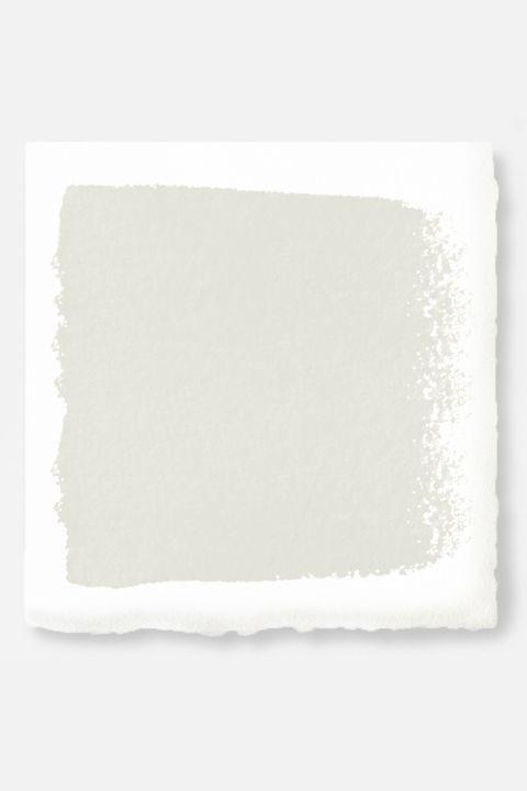 Best ideas about Joanna Gaines Favorite Paint Colors . Save or Pin Joanna Gaines Favorite Paint Colors HGTV Fixer Upper Now.