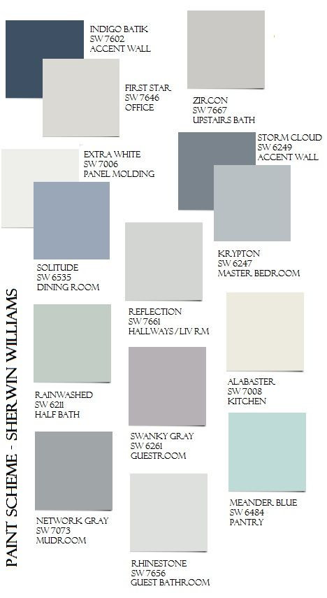 Best ideas about Joanna Gaines Favorite Paint Colors . Save or Pin Fixer Upper Joanna Gaines Magnolia Home Paint Joannas Now.
