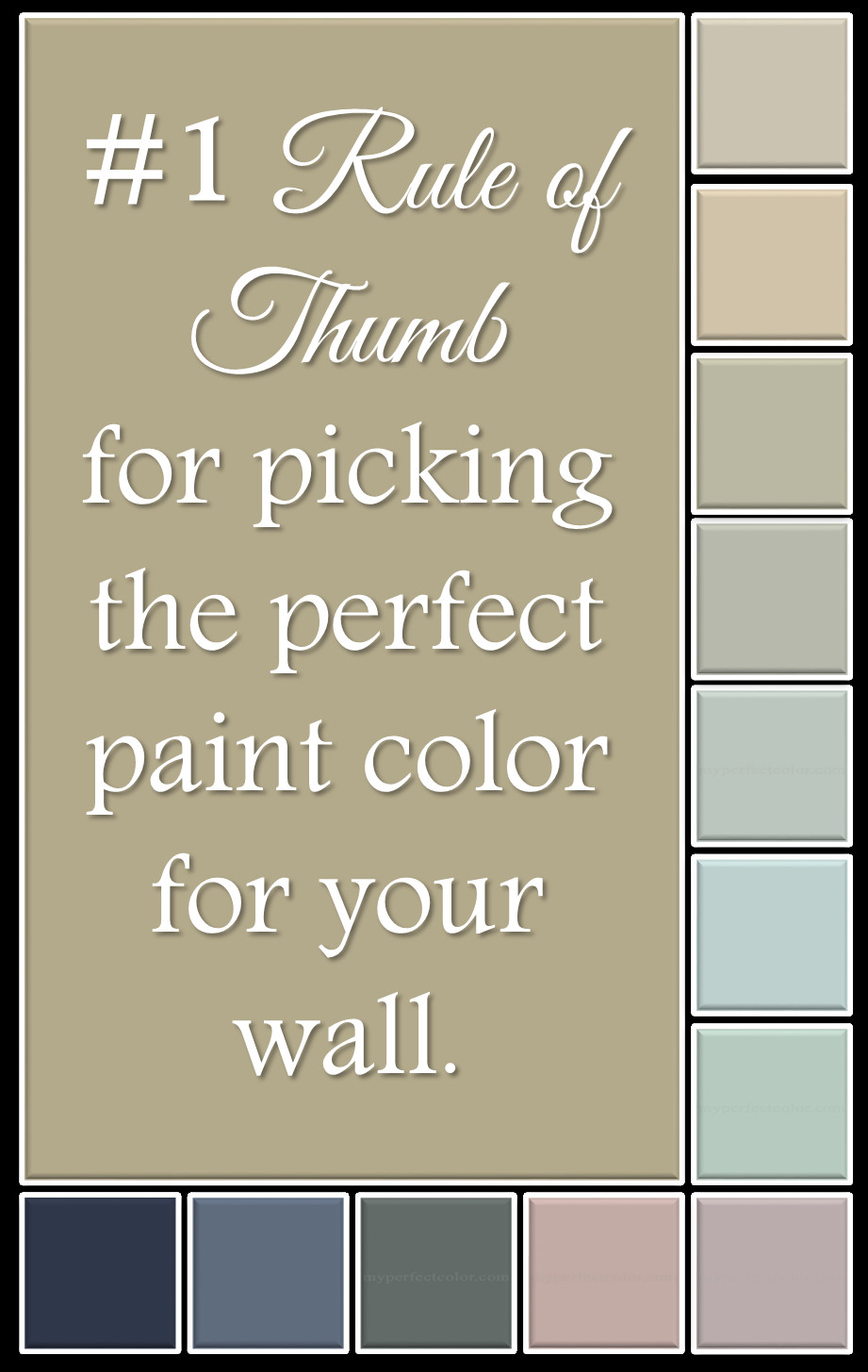 Best ideas about Joanna Gaines Favorite Paint Colors . Save or Pin Chip And Joanna Gaines Fixer Upper Now.