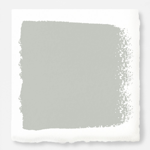 Best ideas about Joanna Gaines Favorite Paint Colors . Save or Pin Joanna Gaines s Her Favorite Paint Colors Now.