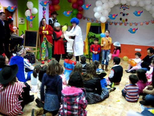 Best ideas about Kids Birthday Party Entertainment . Save or Pin Kids Parties in Birmingham Now.