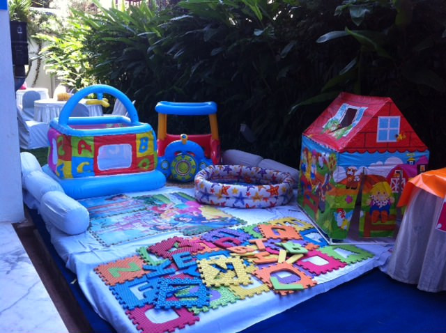 Best ideas about Kids Birthday Party Entertainment . Save or Pin Kids birthday party planners in Bangalore & decorators Now.