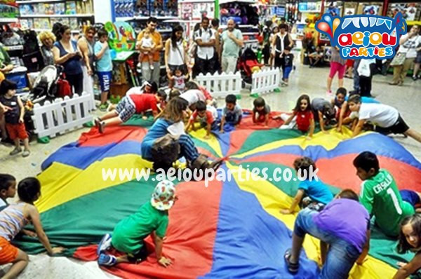 Best ideas about Kids Birthday Party Entertainment . Save or Pin Kids Birthday Party Entertainment Manchester Now.