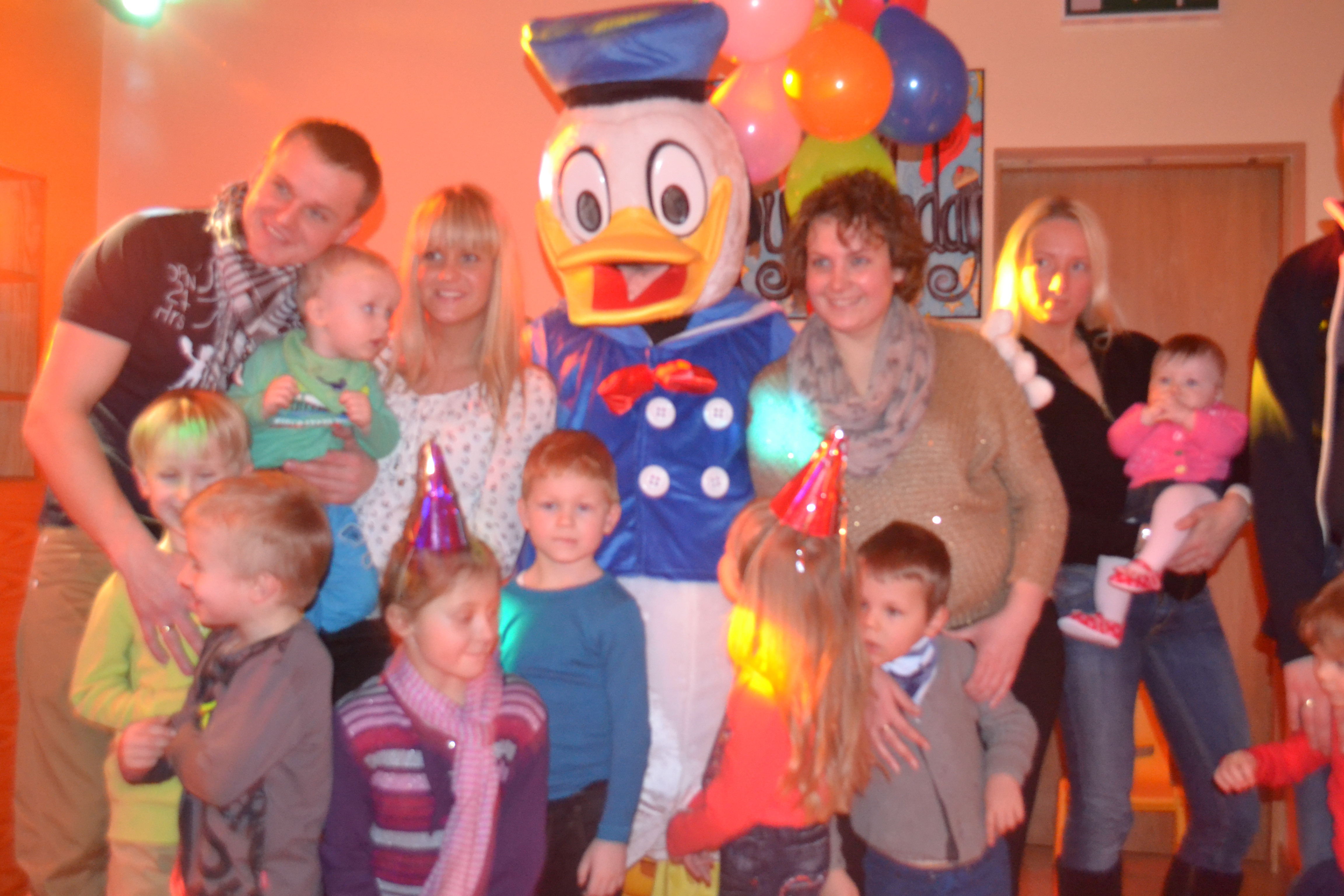 Best ideas about Kids Birthday Party Entertainment . Save or Pin Kids Parties Now.