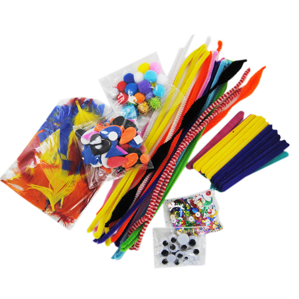 Best ideas about Kids Crafting Supplies . Save or Pin Craft materials clipart Clipground Now.