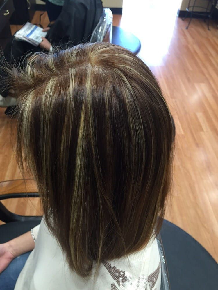 Best ideas about Kids Haircuts Bellevue . Save or Pin Haircut Bellevue Fastrc Readers Choice 2012 Whats The Best Now.