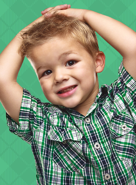 Best ideas about Kids Haircuts Bellevue . Save or Pin Haircuts for Kids Now at Gene Juarez Gene Juarez Now.