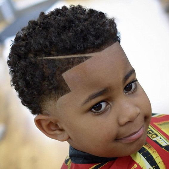 Best ideas about Kids Haircuts Bellevue . Save or Pin Haircuts Now Omaha Haircuts Models Ideas Now.