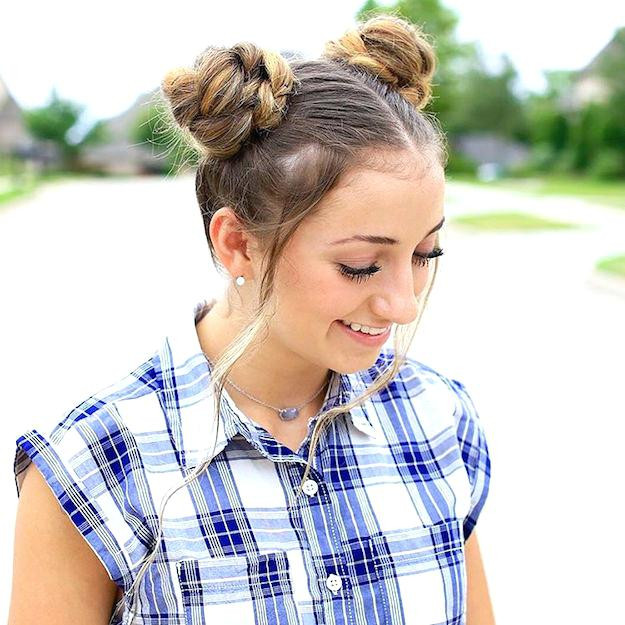Best ideas about Kids Hairstyles For School . Save or Pin Hairstyle For Kids Haircut For Kids Hairstyle Kids Now.
