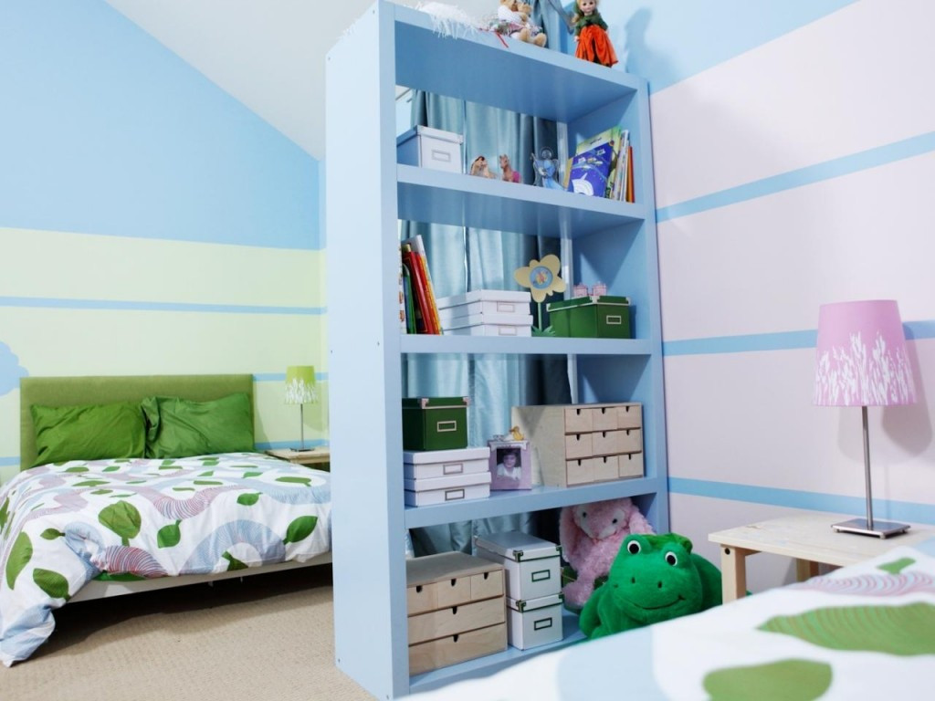 Best ideas about Kids Room Devider . Save or Pin 49 Kids Room Divider 17 Best Ideas About Room Dividers Now.