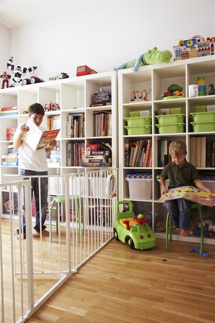 Best ideas about Kids Room Devider . Save or Pin Creative kids Room Divider Ideas Now.
