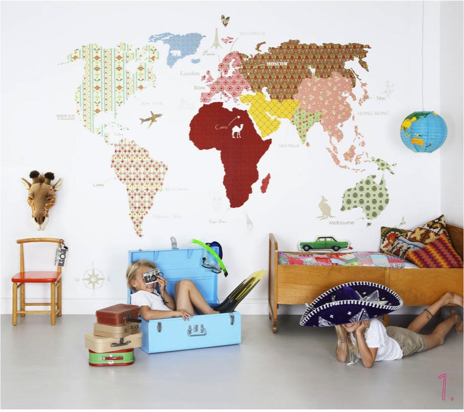 Best ideas about Kids Room Wallpaper . Save or Pin ebabee likes kids room wallpaper Archives ebabee likes Now.