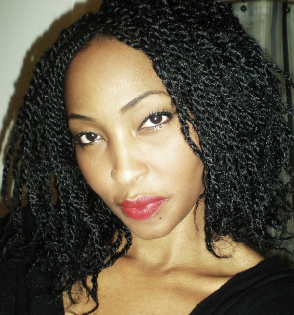 Best ideas about Kinky Braid Hairstyles . Save or Pin Latest 50 Hairstyles for Kinky Hair Now.