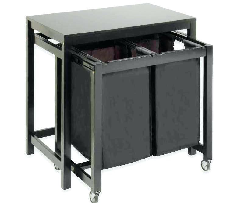Best ideas about Laundry Folding Table Ikea . Save or Pin laundry folding table – cxc7 Now.