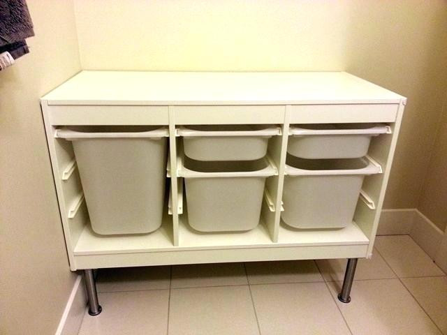 Best ideas about Laundry Folding Table Ikea . Save or Pin Folding Clothes Table Wall Mounted Folding Table Ign Now.