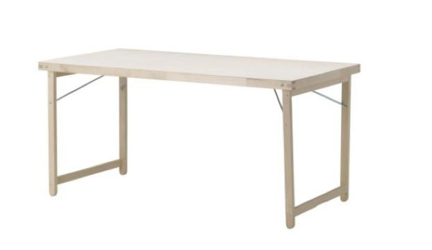 Best ideas about Laundry Folding Table Ikea . Save or Pin High Low Folding Table Now.