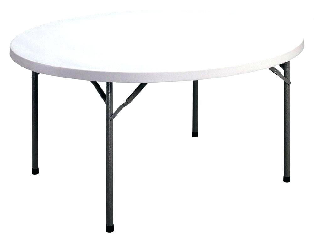 Best ideas about Laundry Folding Table Ikea . Save or Pin Ikea Folding Table Size Modern Coffee Coffee Now.