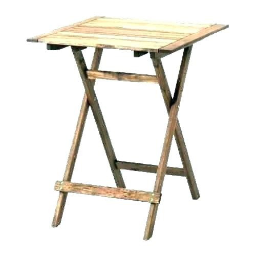 Best ideas about Laundry Folding Table Ikea . Save or Pin Basement Laundry Room Table Ikea Top – mielkeoil Now.