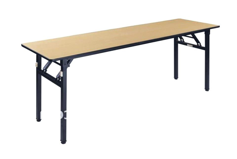 Best ideas about Laundry Folding Table Ikea . Save or Pin Laundry Tables Cool White Wash Coffee Table A Interior Now.