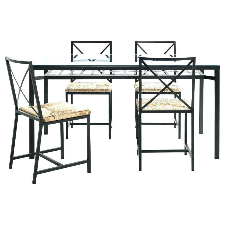 Best ideas about Laundry Folding Table Ikea . Save or Pin Folding Clothes Table Creative Laundry Room Table For Now.