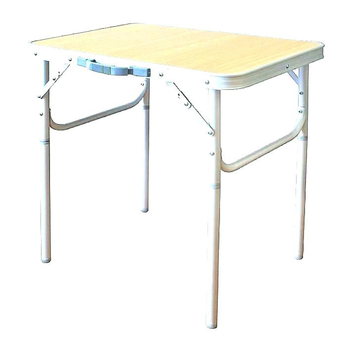 Best ideas about Laundry Folding Table Ikea . Save or Pin Awesome Laundry Room Folding Table Ideas With Best Ikea Now.