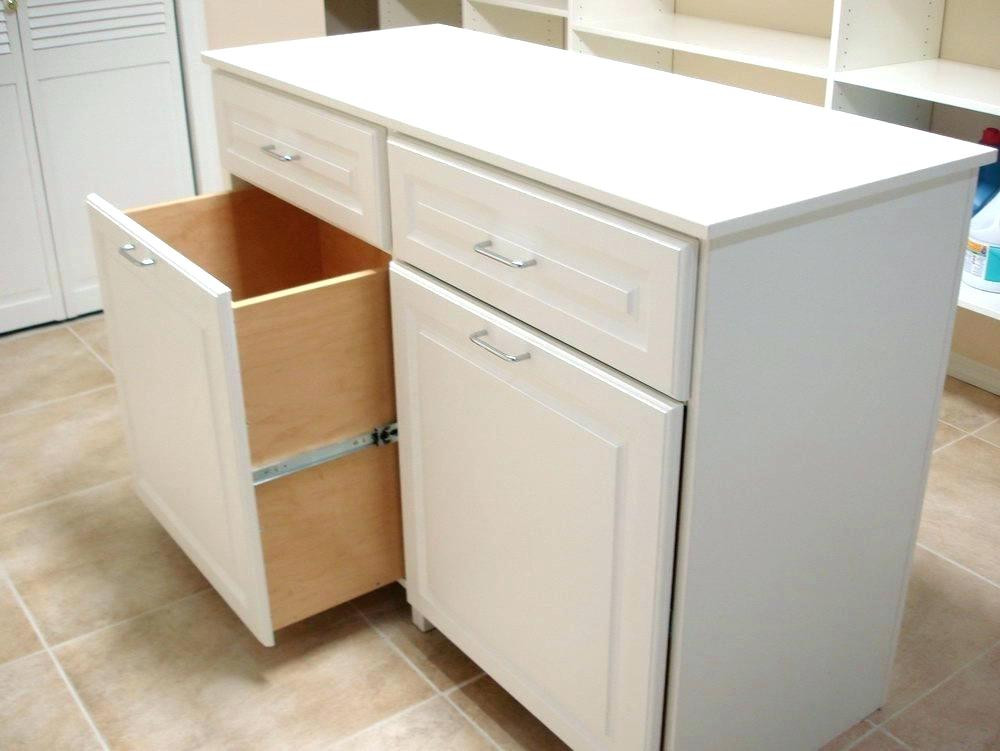 Best ideas about Laundry Folding Table Ikea . Save or Pin Clothes Folding Table Laundry Folding Table Room Wall Now.
