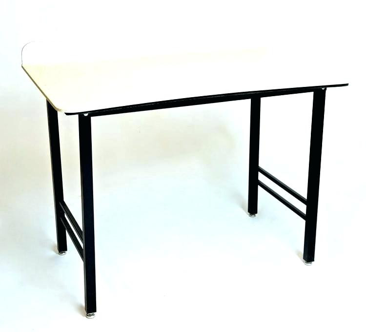 Best ideas about Laundry Folding Table Ikea . Save or Pin Laundry Folding Table Ikea Wall Laundry Table Mount Marine Now.
