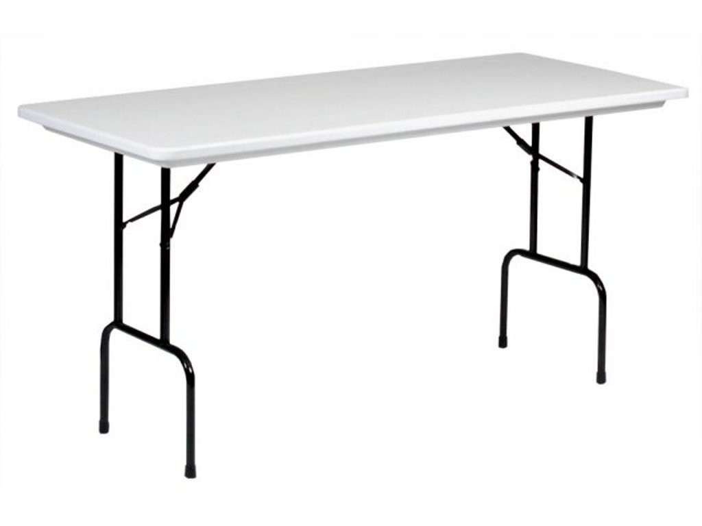 Best ideas about Laundry Folding Table Ikea . Save or Pin Laundry Folding Table Ikea Laundry Folding Table for Now.
