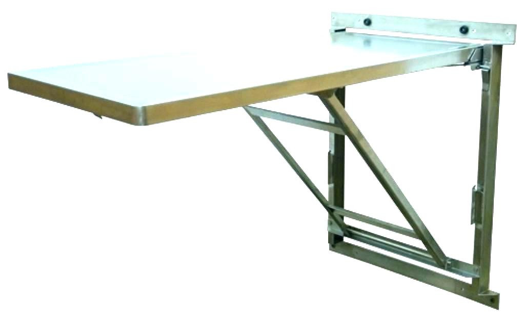 Best ideas about Laundry Folding Table Ikea . Save or Pin Laundry Folding Tables Image Laundry Folding Table Diy Now.