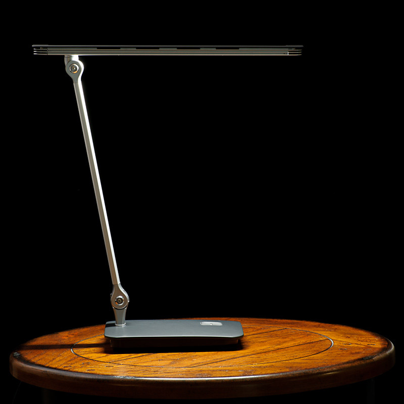 Best ideas about Led Desk Lamps . Save or Pin 7 Watt LED Desk Lamp Gift Ideas Now.