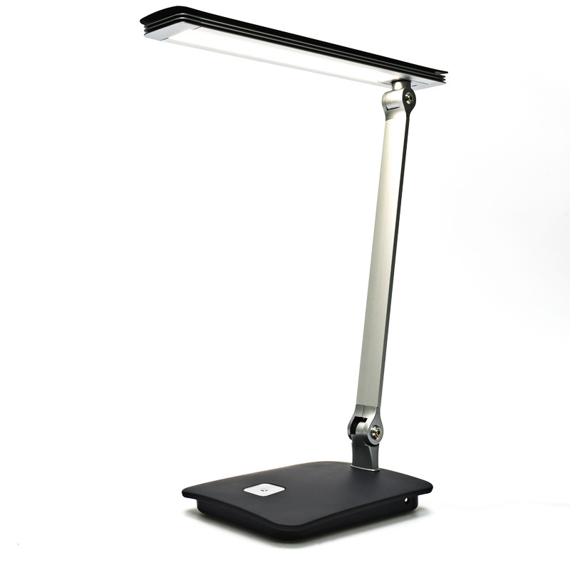 Best ideas about Led Desk Lamps . Save or Pin 7 Watt LED Desk Lamp Novelty Lighting Now.