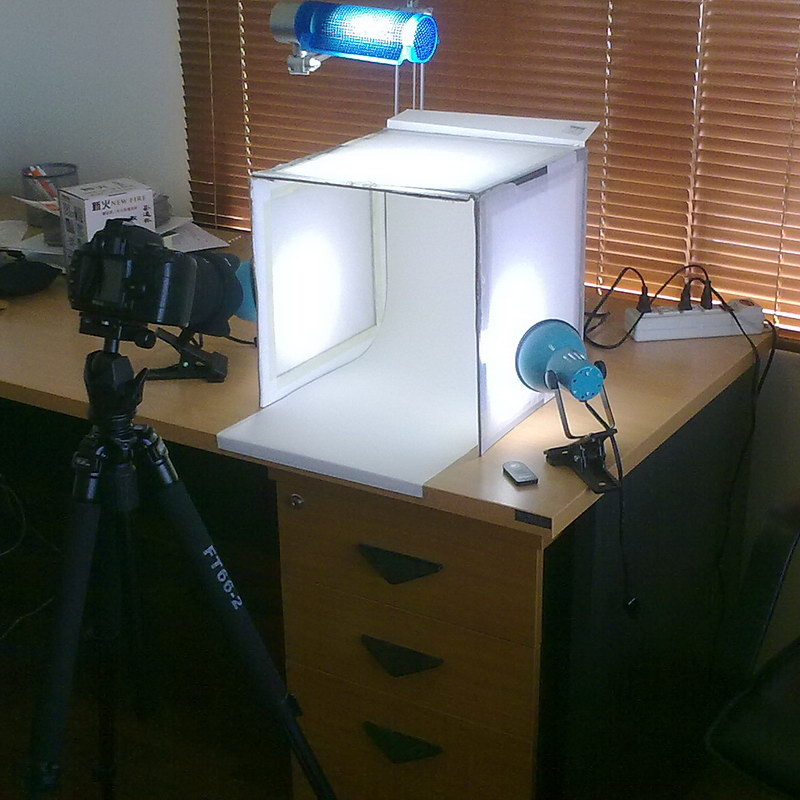 Best ideas about Light Box DIY . Save or Pin File DIY Lightbox Wikimedia mons Now.