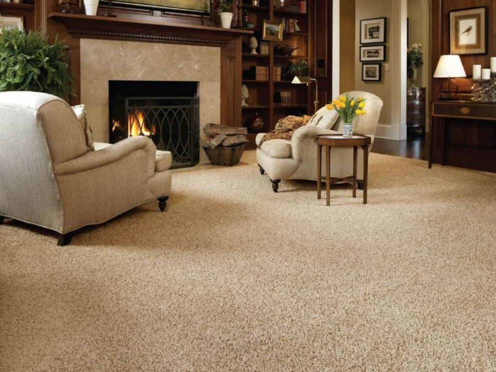 Best ideas about Living Room Carpet . Save or Pin 15 Inspirations of Best Living Room Carpet Now.