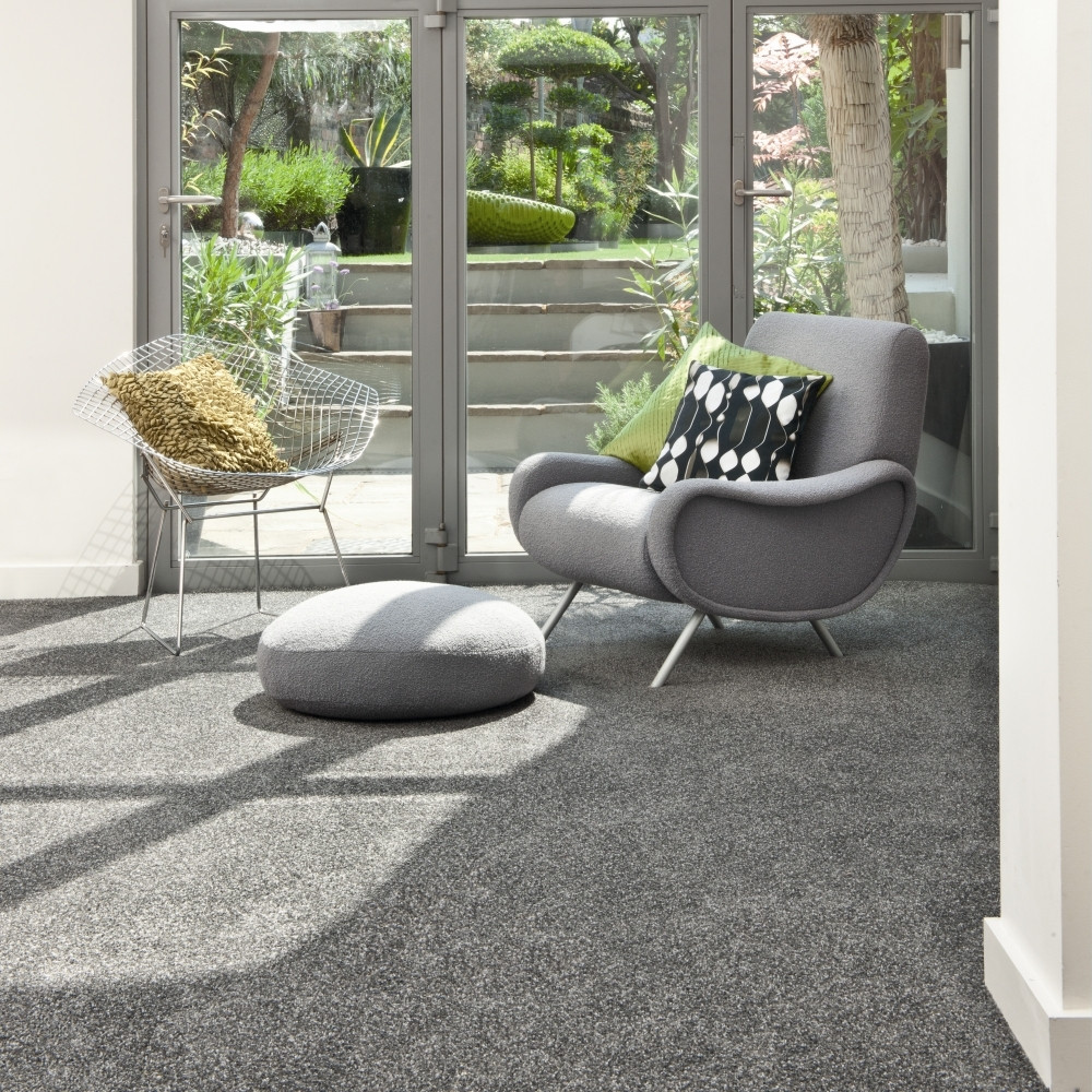 Best ideas about Living Room Carpet . Save or Pin 20 Collection of Grey Carpet Living Room Now.