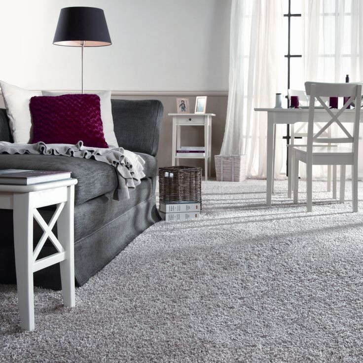 Best ideas about Living Room Carpet . Save or Pin Decor your living room with luxurious living room carpet Now.