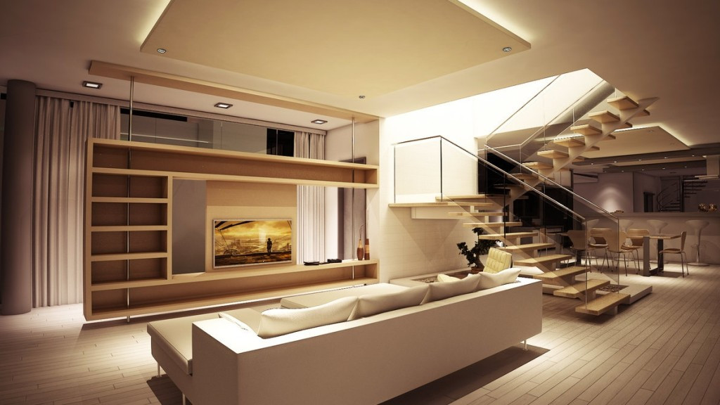 Best ideas about Living Room Remodel . Save or Pin 25 Living Room Ideas For Your Home In Now.