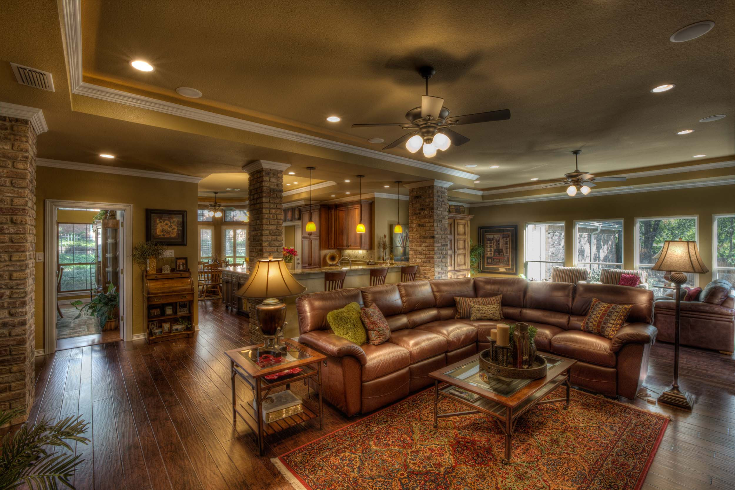Best ideas about Living Room Remodel . Save or Pin Remodeling Family Room Now.