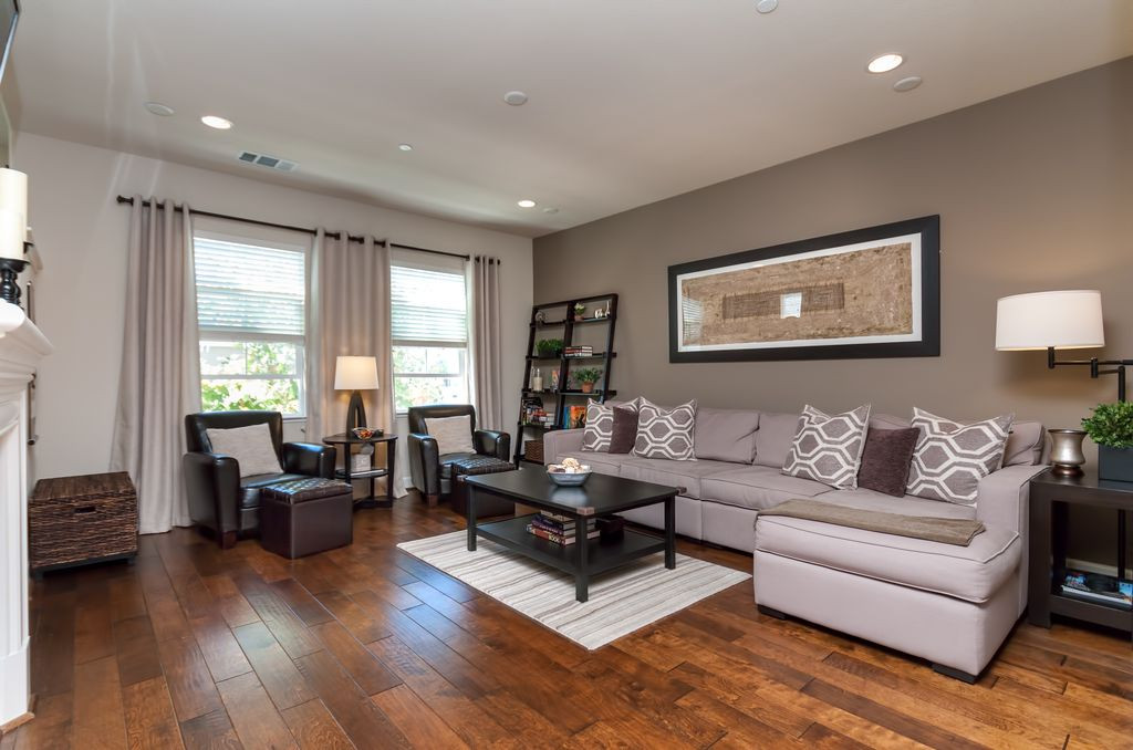 Best ideas about Living Room Remodel . Save or Pin New Modern Living Room Design Ideas — LIVING ROOM DESIGN 2018 Now.