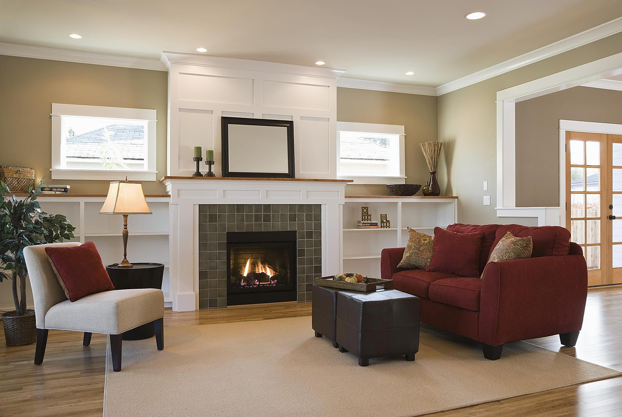Best ideas about Living Room Remodel . Save or Pin Bud Living Room Design Inspiration Now.