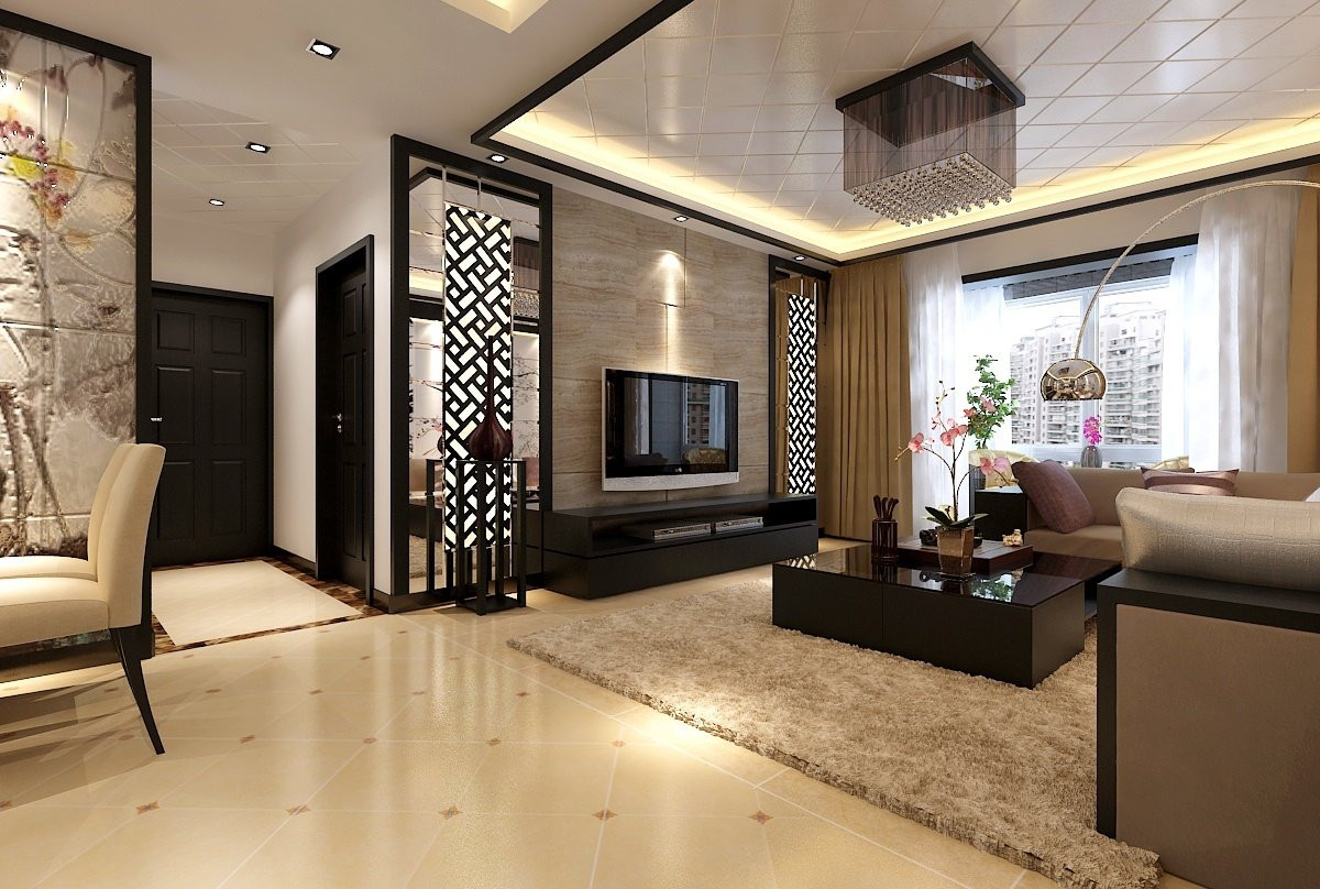 Best ideas about Living Room Remodel . Save or Pin Living Room Modern Living Room Remodeling Ideas With Now.