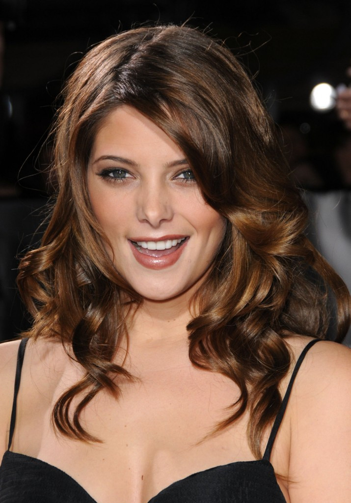 Best ideas about Long Wavy Bob Hairstyles . Save or Pin Best Wavy Bob Hairstyles 2013 Now.