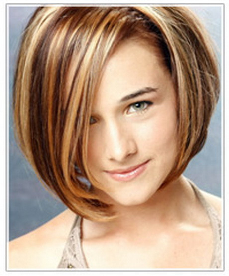 Best ideas about Low Haircuts For Females . Save or Pin Low maintenance hairstyles for women Now.
