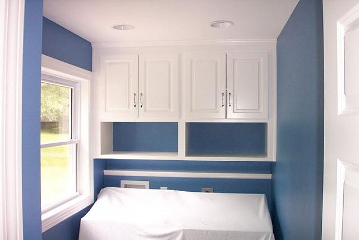 Best ideas about Lowes Laundry Room Cabinets . Save or Pin Lowes Laundry Room Storage Cabinets Home Furniture Design Now.
