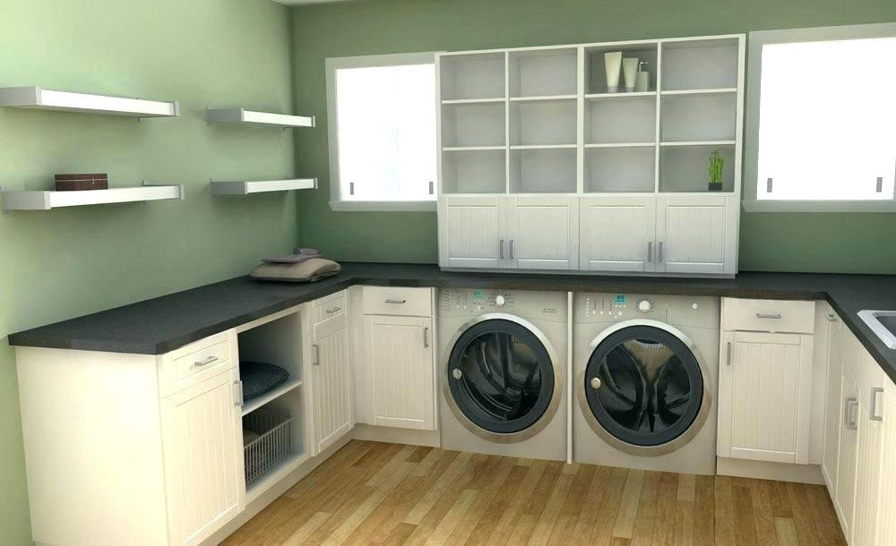 Best ideas about Lowes Laundry Room Cabinets . Save or Pin decoration Laundry Room Cabinets Storage Base Ideas Lowes Now.