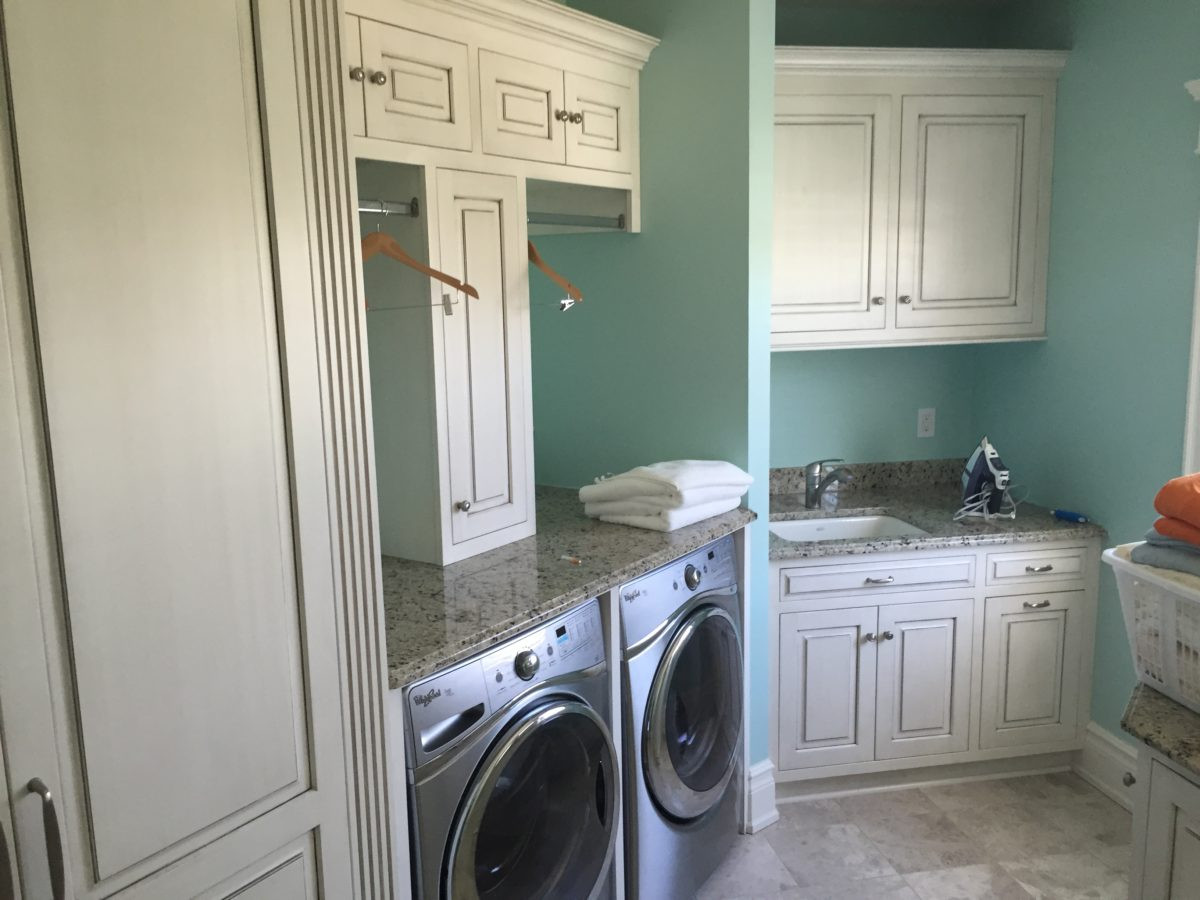 Best ideas about Lowes Laundry Room Cabinets . Save or Pin Corner Laundry Room Cabinets Lowes — Kokoazik Home Designs Now.