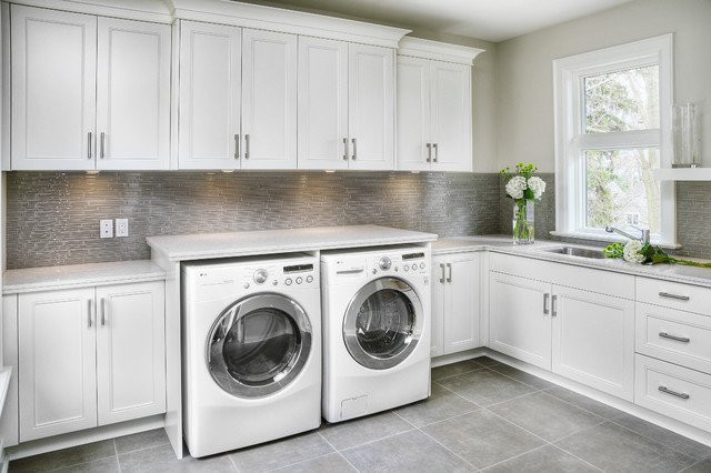 Best ideas about Lowes Laundry Room Cabinets . Save or Pin The Inform Laundry Room Cabinets — The Decoras Jchansdesigns Now.